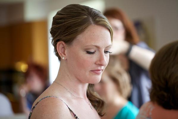 Catherine-Lacey-Photography-Calamigos-Ranch-Malibu-Wedding-Karen-James-0236