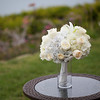 Catherine-Lacey-Photography-Calamigos-Ranch-Malibu-Wedding-Karen-James-0103