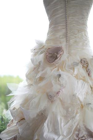 Catherine-Lacey-Photography-Calamigos-Ranch-Malibu-Wedding-Karen-James-0283