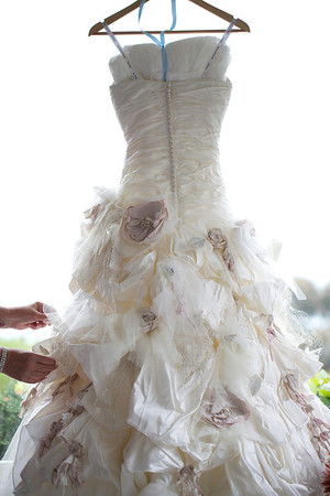 Catherine-Lacey-Photography-Calamigos-Ranch-Malibu-Wedding-Karen-James-0266