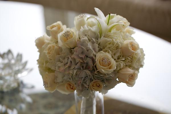 Catherine-Lacey-Photography-Calamigos-Ranch-Malibu-Wedding-Karen-James-0075