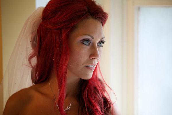 Catherine-Lacey-Photography-Calamigos-Ranch-Malibu-Wedding-Karen-James-0904
