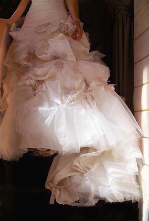 Catherine-Lacey-Photography-Calamigos-Ranch-Malibu-Wedding-Karen-James-0865