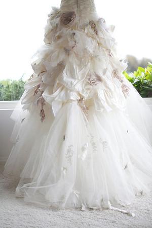 Catherine-Lacey-Photography-Calamigos-Ranch-Malibu-Wedding-Karen-James-0273