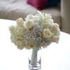 Catherine-Lacey-Photography-Calamigos-Ranch-Malibu-Wedding-Karen-James-0073