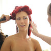 Catherine-Lacey-Photography-Calamigos-Ranch-Malibu-Wedding-Karen-James-0240