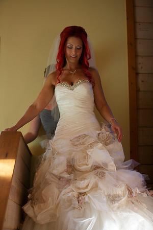 Catherine-Lacey-Photography-Calamigos-Ranch-Malibu-Wedding-Karen-James-0859