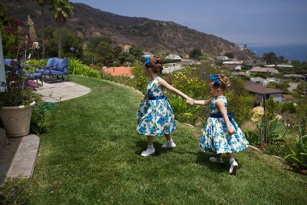 Catherine-Lacey-Photography-Calamigos-Ranch-Malibu-Wedding-Karen-James-0631