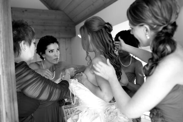 Catherine-Lacey-Photography-Calamigos-Ranch-Malibu-Wedding-Karen-James-0711