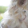Catherine-Lacey-Photography-Calamigos-Ranch-Malibu-Wedding-Karen-James-0284