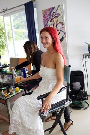 Catherine-Lacey-Photography-Calamigos-Ranch-Malibu-Wedding-Karen-James-0203
