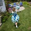 Catherine-Lacey-Photography-Calamigos-Ranch-Malibu-Wedding-Karen-James-0668