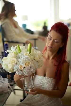 Catherine-Lacey-Photography-Calamigos-Ranch-Malibu-Wedding-Karen-James-0068