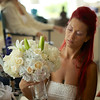 Catherine-Lacey-Photography-Calamigos-Ranch-Malibu-Wedding-Karen-James-0068