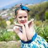 Catherine-Lacey-Photography-Calamigos-Ranch-Malibu-Wedding-Karen-James-0664