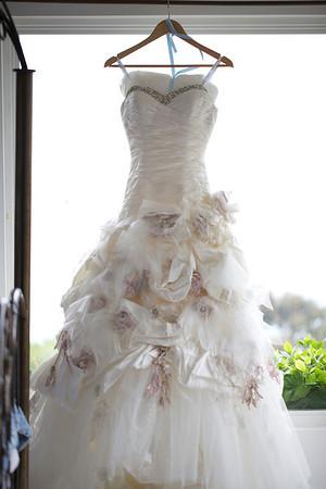 Catherine-Lacey-Photography-Calamigos-Ranch-Malibu-Wedding-Karen-James-0356