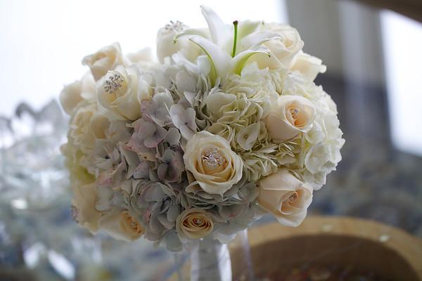 Catherine-Lacey-Photography-Calamigos-Ranch-Malibu-Wedding-Karen-James-0078