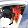 Catherine-Lacey-Photography-Calamigos-Ranch-Malibu-Wedding-Karen-James-0693