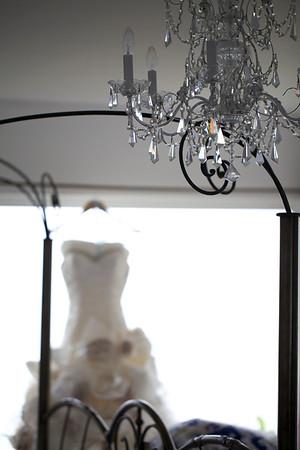 Catherine-Lacey-Photography-Calamigos-Ranch-Malibu-Wedding-Karen-James-0341