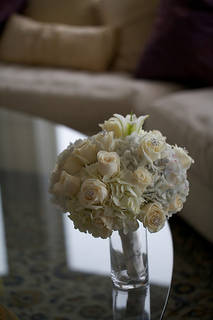 Catherine-Lacey-Photography-Calamigos-Ranch-Malibu-Wedding-Karen-James-0115
