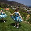 Catherine-Lacey-Photography-Calamigos-Ranch-Malibu-Wedding-Karen-James-0619
