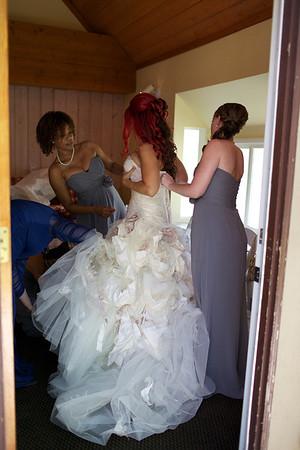 Catherine-Lacey-Photography-Calamigos-Ranch-Malibu-Wedding-Karen-James-0732