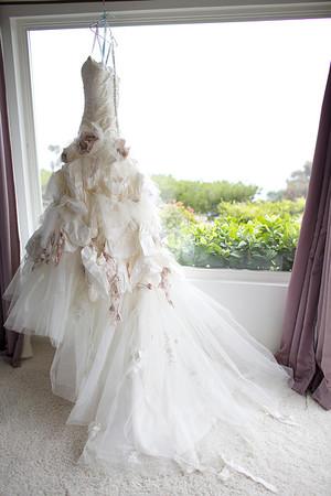 Catherine-Lacey-Photography-Calamigos-Ranch-Malibu-Wedding-Karen-James-0450