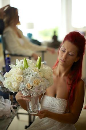 Catherine-Lacey-Photography-Calamigos-Ranch-Malibu-Wedding-Karen-James-0069