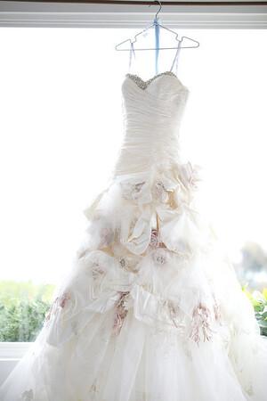 Catherine-Lacey-Photography-Calamigos-Ranch-Malibu-Wedding-Karen-James-0251