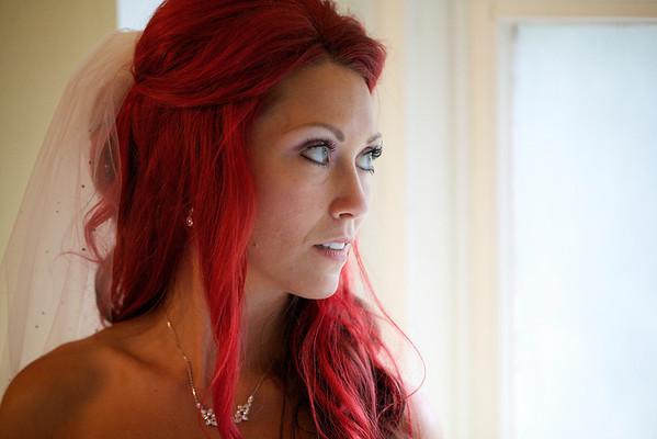 Catherine-Lacey-Photography-Calamigos-Ranch-Malibu-Wedding-Karen-James-0915