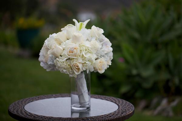 Catherine-Lacey-Photography-Calamigos-Ranch-Malibu-Wedding-Karen-James-0100