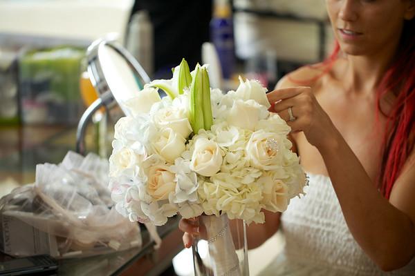 Catherine-Lacey-Photography-Calamigos-Ranch-Malibu-Wedding-Karen-James-0062