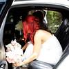 Catherine-Lacey-Photography-Calamigos-Ranch-Malibu-Wedding-Karen-James-0692