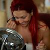 Catherine-Lacey-Photography-Calamigos-Ranch-Malibu-Wedding-Karen-James-0014