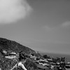 Catherine-Lacey-Photography-Calamigos-Ranch-Malibu-Wedding-Karen-James-0622