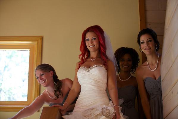 Catherine-Lacey-Photography-Calamigos-Ranch-Malibu-Wedding-Karen-James-0869