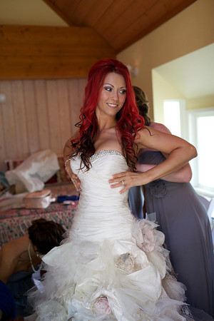 Catherine-Lacey-Photography-Calamigos-Ranch-Malibu-Wedding-Karen-James-0738