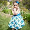 Catherine-Lacey-Photography-Calamigos-Ranch-Malibu-Wedding-Karen-James-0665