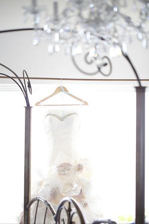 Catherine-Lacey-Photography-Calamigos-Ranch-Malibu-Wedding-Karen-James-0330