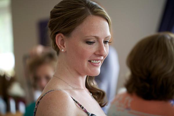 Catherine-Lacey-Photography-Calamigos-Ranch-Malibu-Wedding-Karen-James-0235