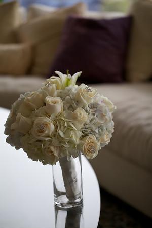 Catherine-Lacey-Photography-Calamigos-Ranch-Malibu-Wedding-Karen-James-0116