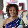 Catherine-Lacey-Photography-Calamigos-Ranch-Malibu-Wedding-Karen-James-0128
