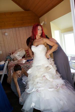 Catherine-Lacey-Photography-Calamigos-Ranch-Malibu-Wedding-Karen-James-0734