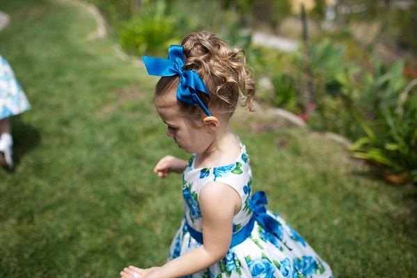 Catherine-Lacey-Photography-Calamigos-Ranch-Malibu-Wedding-Karen-James-0667