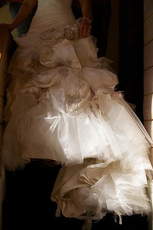 Catherine-Lacey-Photography-Calamigos-Ranch-Malibu-Wedding-Karen-James-0863