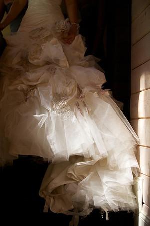 Catherine-Lacey-Photography-Calamigos-Ranch-Malibu-Wedding-Karen-James-0862