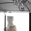 Catherine-Lacey-Photography-Calamigos-Ranch-Malibu-Wedding-Karen-James-0342