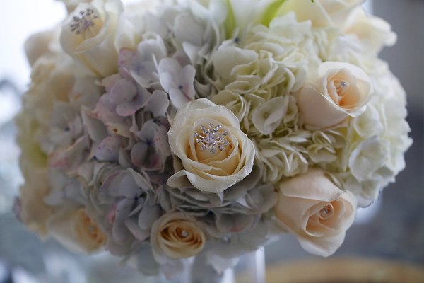 Catherine-Lacey-Photography-Calamigos-Ranch-Malibu-Wedding-Karen-James-0079