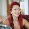 Catherine-Lacey-Photography-Calamigos-Ranch-Malibu-Wedding-Karen-James-0131