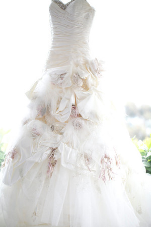 Catherine-Lacey-Photography-Calamigos-Ranch-Malibu-Wedding-Karen-James-0250